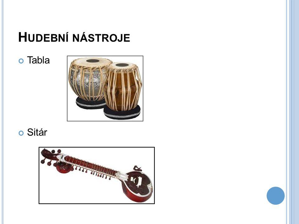 I NDIČTÍ HUDEBNÍCI Pandit Nikhil Banerjee- byl to indický hráč na sitar ve 20.