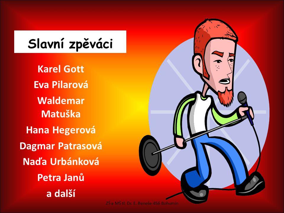 Výběr z tvorby Člověk z půdy (hudební komedie) Zuzana je sama doma (pásmo písniček) Taková ztráta krve (divadelní hra) Jonáš a tingl - tangl (kabaret)