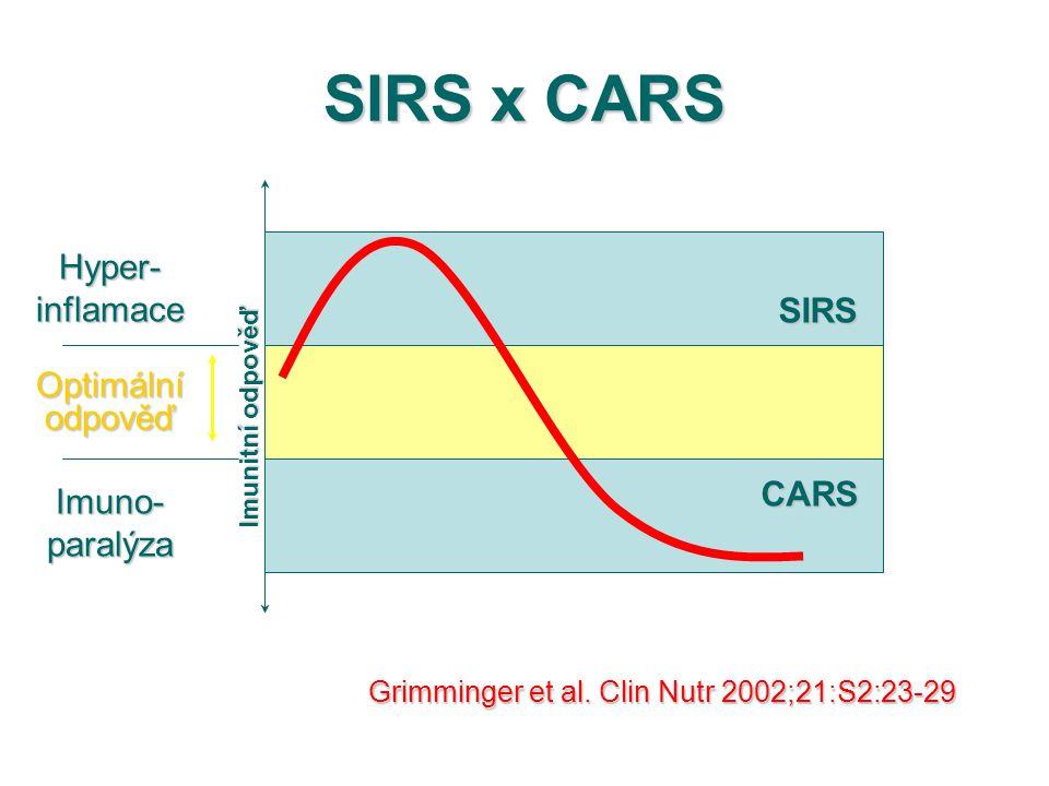 Kontinuita onemocnění PS/RK 2002