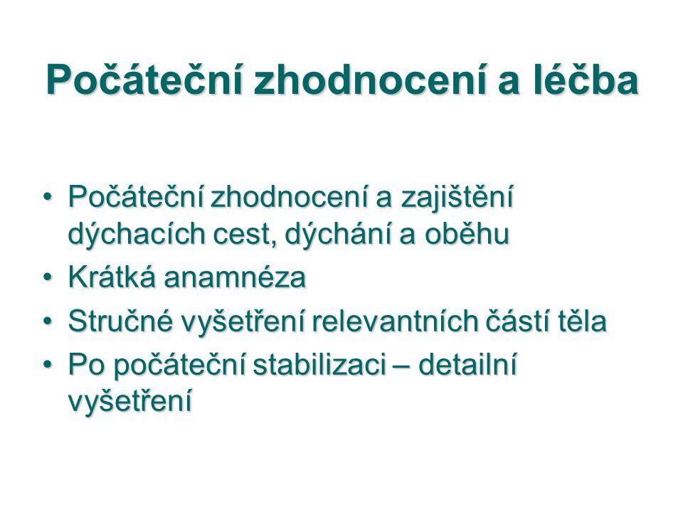 Vazopresory Samotné podání tekutin často nedostačuje k zajištění oběhové stabilizaceSamotné podání tekutin často nedostačuje k zajištění oběhové stabilizace Vazopresory – pokud TK zůstává i po adekvátní objemové léčbě nízký a CO je normální nebo zvýšenýVazopresory – pokud TK zůstává i po adekvátní objemové léčbě nízký a CO je normální nebo zvýšený Noradrenalin a dopamin, NA je preferovánNoradrenalin a dopamin, NA je preferován Dopexamin – zhoršení perfúze žaludeční sliznicíDopexamin – zhoršení perfúze žaludeční sliznicí Vazopresin – pravděpodobně nepříliš přínosný, lze jej zvážit při refrakterní hypotenzi – 0,01-0,04 U/minVazopresin – pravděpodobně nepříliš přínosný, lze jej zvážit při refrakterní hypotenzi – 0,01-0,04 U/min