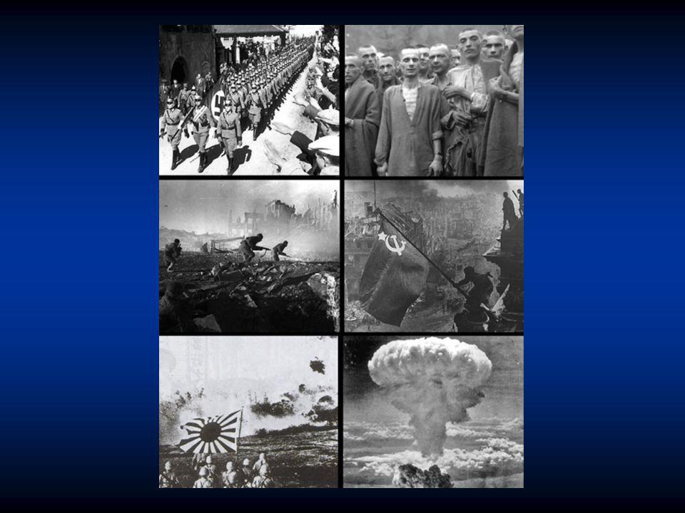 Střety ve vzduchu  na britské straně mnoho legionářů, mezi nimi i Čechoslováci (František Fajtl, František Peřina)  nesčetné vzdušné souboje mezi německými a britskými stíhači (tzv.