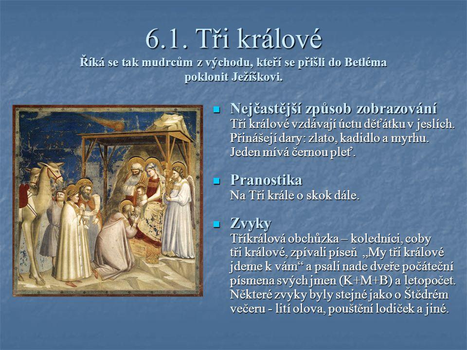 1.1. státní svátek – Den obnovy samostatného českého státu Z Československa vznikly 1. ledna 2003 dva samostatné státy: Česká republika a Slovenská re