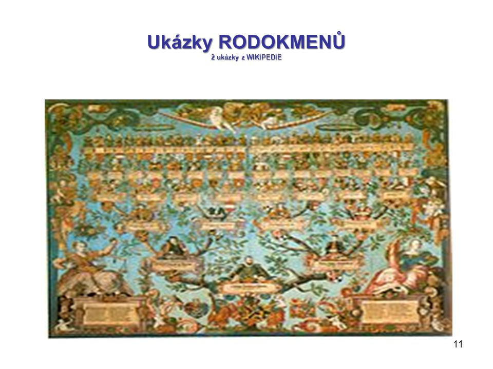 RODOKMEN 10