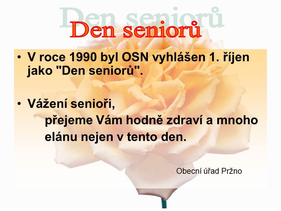 SK Pržno - oddíl kopané Příští zápasy: Ženy 6.10.