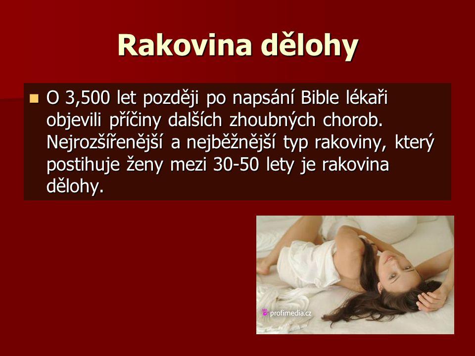 Bible Umývat ruce: Umývat ruce: Ten si vypere roucho, omyje se vodou a večer bude čistý.