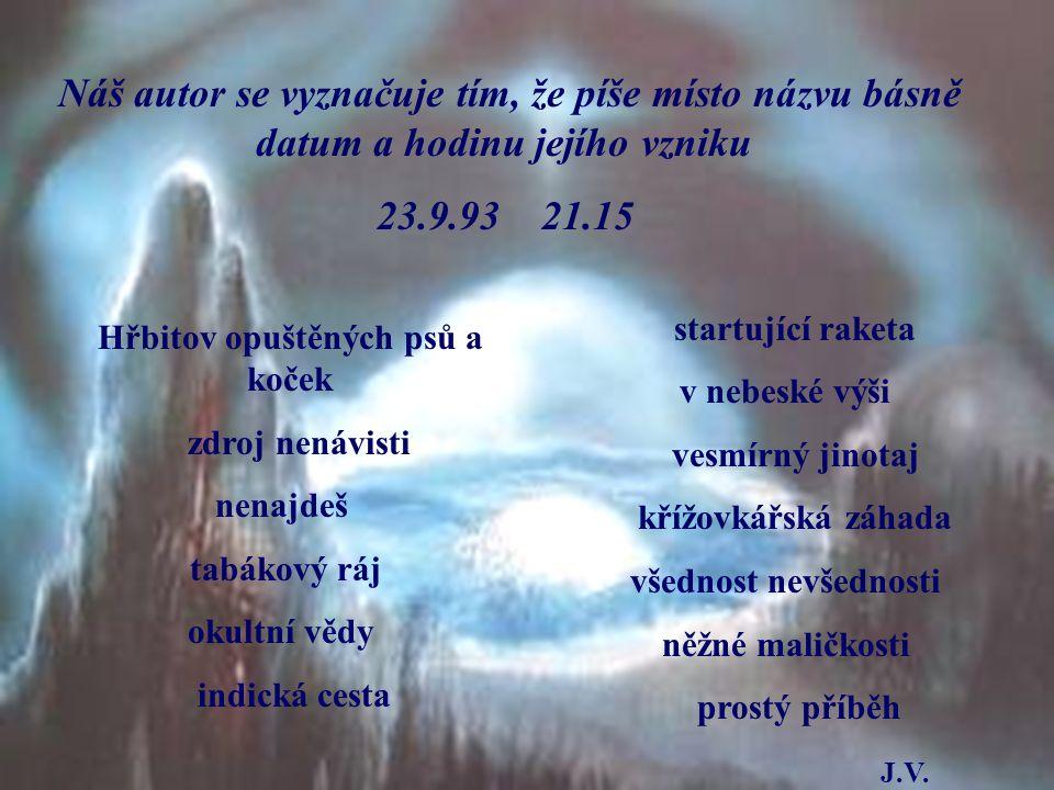 Přání k narozeninám Milá Alenko, Miloši a Aleši, hodně štěstí, lásky, vše co Vás potěší, také máme všichni velkou naději, aby nám bylo lépe a klidněji.