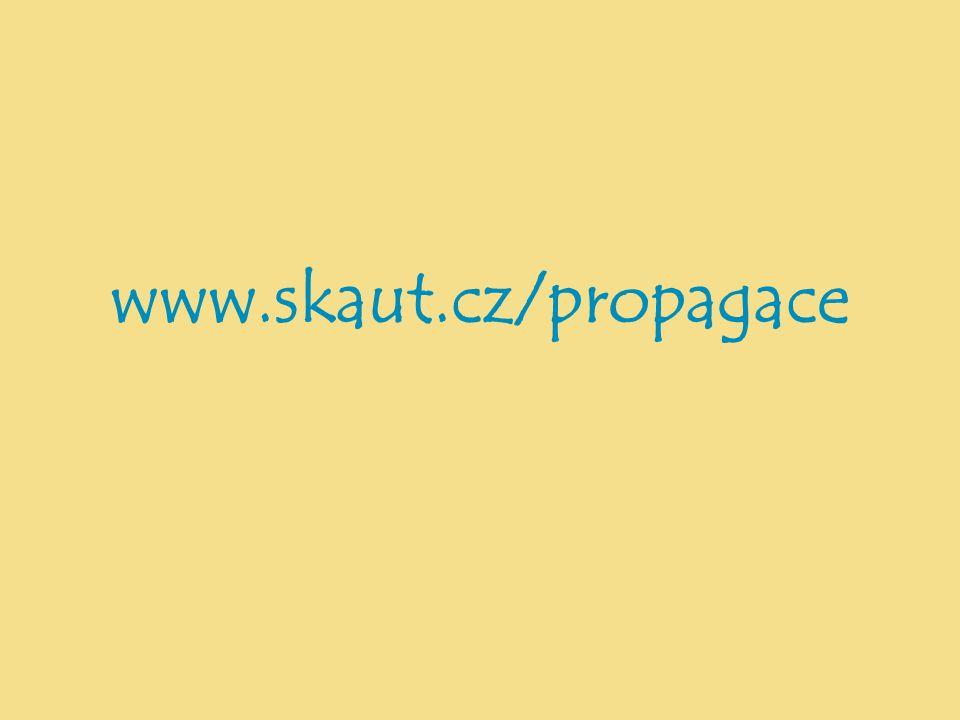 www.skaut.cz/propagace
