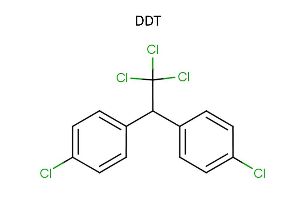 FREONY - fluórderiváty alkanů obsahují v molekule ještě další halogén - za běžných podmínek nehořlavé, nejedovaté, nereaktivní - jsou to silně těkavé kapaliny Použití: - náplně do chladících zařízení, vyháněcí směsi v aerosolových výrobcích, jako čistící a hasicí prostředky