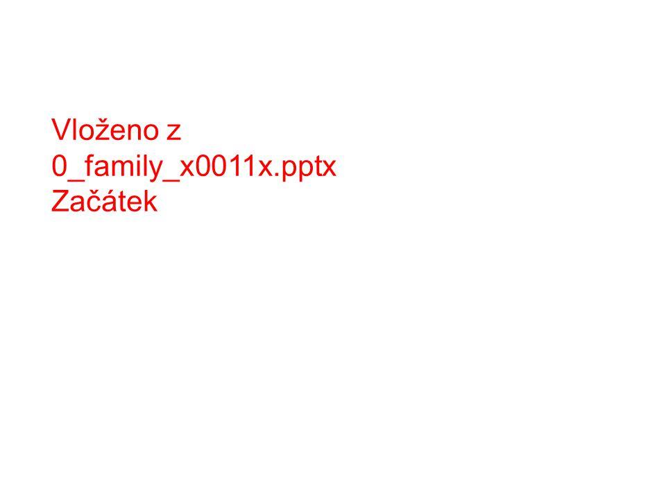 Vloženo z 0_family_x0011x.pptx Konec