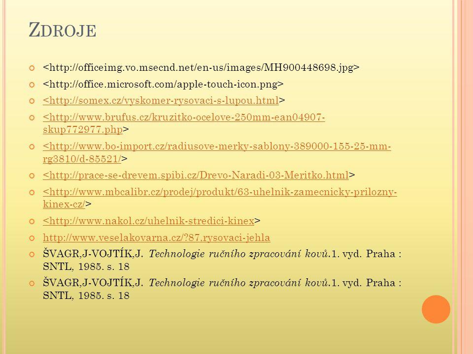 Z DROJE <http://somex.cz/vyskomer-rysovaci-s-lupou.html <http://www.brufus.cz/kruzitko-ocelove-250mm-ean04907- skup772977.php <http://www.bo-import.cz
