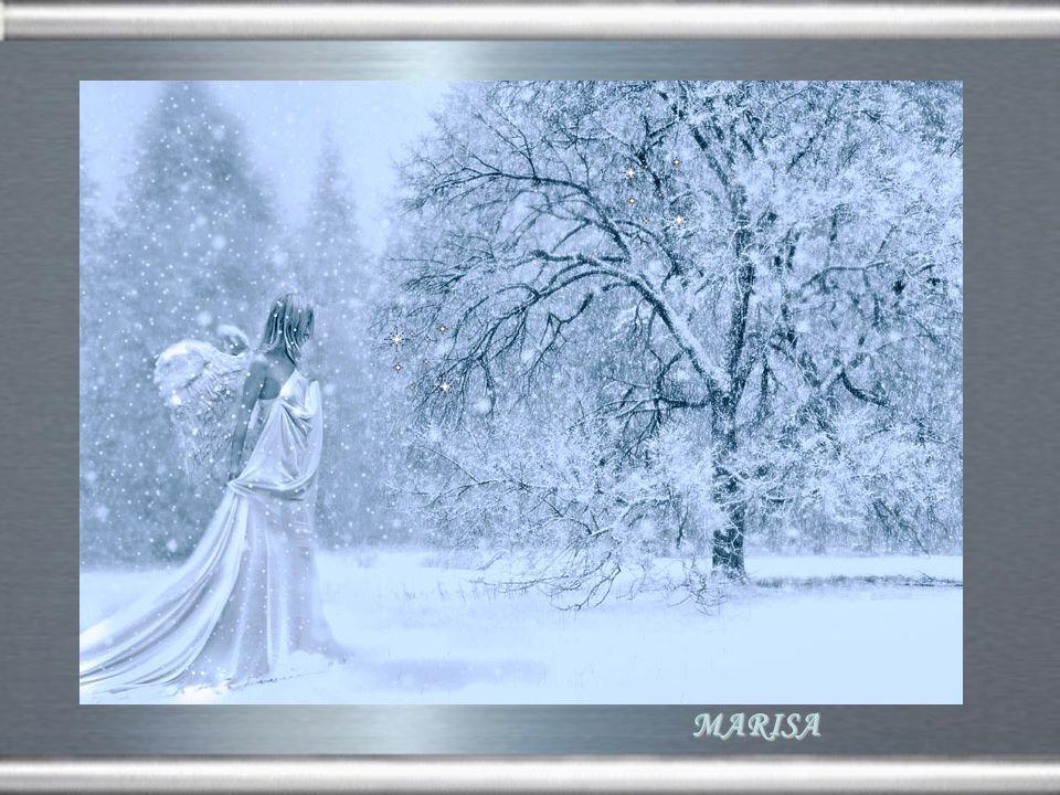 Tedˇ už vím, jsi mou ledovou královnou, slzy mý na tvých dlaních umrznou dlaních umrznou,