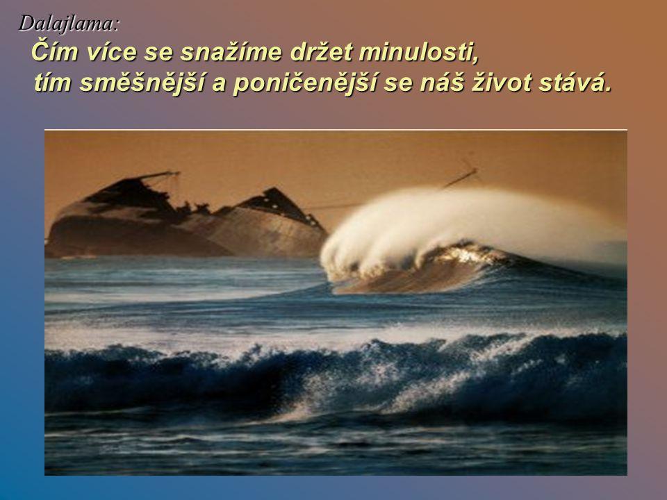 O´Henry: Člověk se nikdy netěší z něčeho tak, jako se těšil na něco. Člověk se nikdy netěší z něčeho tak, jako se těšil na něco.