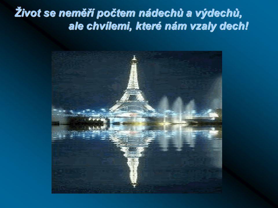 Seneca: Není pravda, že máme málo času, pravdou ale je že ho hodně promarníme že ho hodně promarníme.