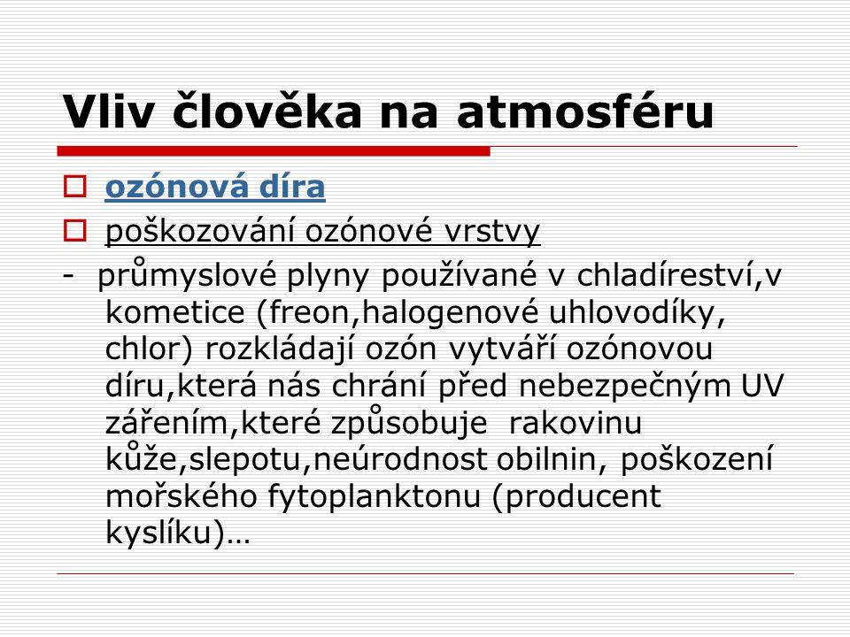 mraky zpět Obrázek č.