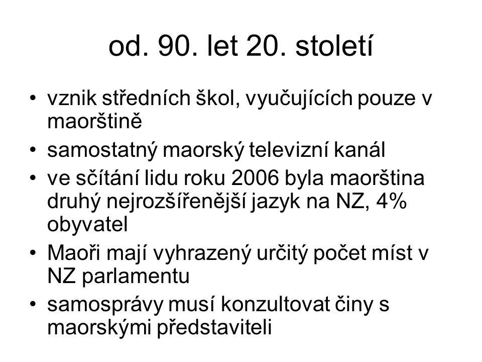 1995 1995: 22.