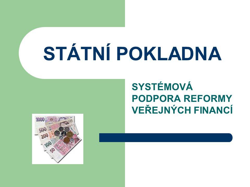 Hlavní ICT domény MF MF resort (cca 28,0 kPC) Daňová správa (cca 17,5 kPC) Celní správa (cca 7,0 kPC) MF úřad (cca 1,5 kPC) Resort MF - ostatní (cca 2,0 kPC)