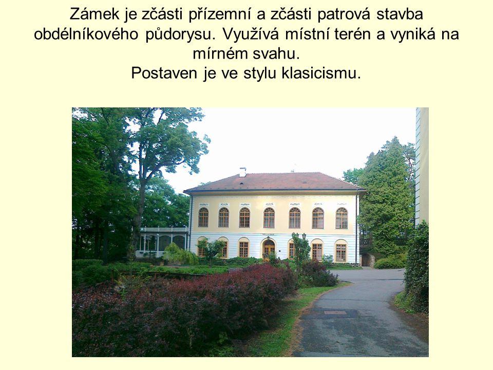 Vypracoval P. Chvátal, třída P3 ve školním roce 2010/2011