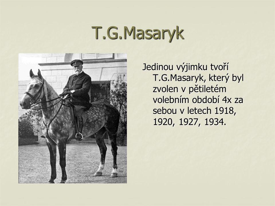 T.G.Masaryk 14.