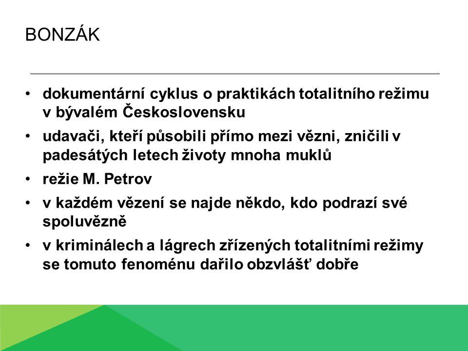 MILOSLAV KREJZA narodil se v roce 1930 v Košicích, bojoval jako československý legionář v roce 1950 byl obviněn z velezrady a vyzvědačství.
