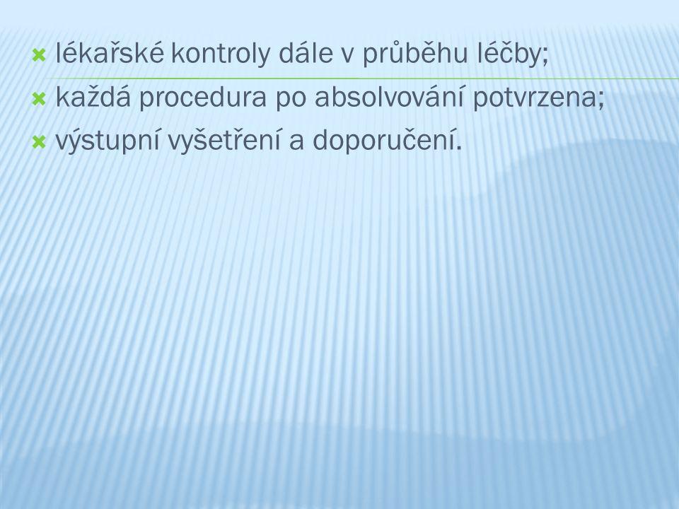  Škapík, M.aj. Využití balneoterapie ve vnitřním lékařství.