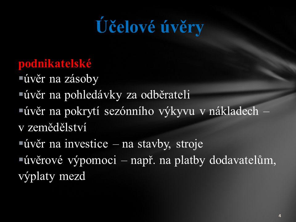 OBRÁZKY:  ROMANA KUBÍNOVÁ.Investování do podílových fondů [online].