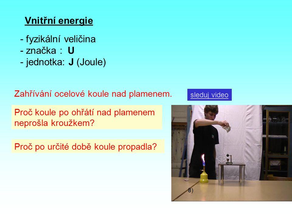 Použité zdroje: Literatura: KOLÁŘOVÁ, H., et al.Fyzika pro 8.
