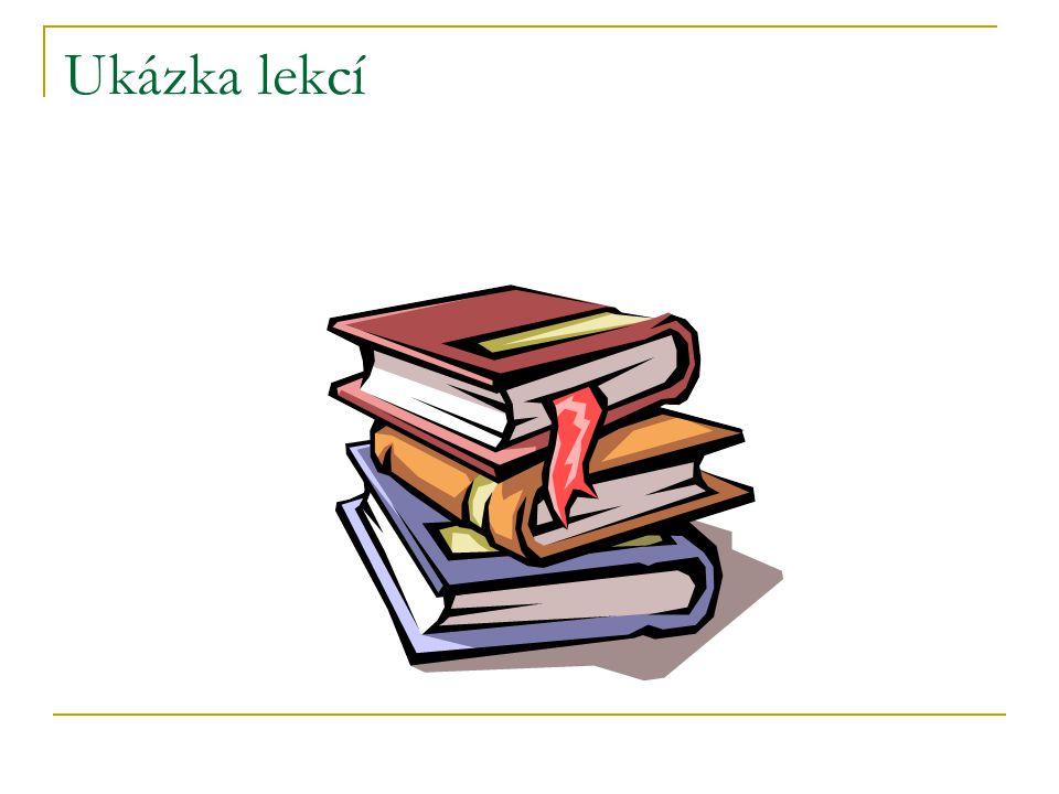 Význam Sociálně-kulturního minima důležitost sociokulturní kompetence jakožto integrační součásti široce a komplexně chápané kompetence komunikační adekvátní osvojení si základních sociokulturních poznatků a zvyklostí je nezbytným předpokladem úspěšné komunikace jinojazyčného mluvčího v českém sociokulturním prostředí využití multikulturní interakce.