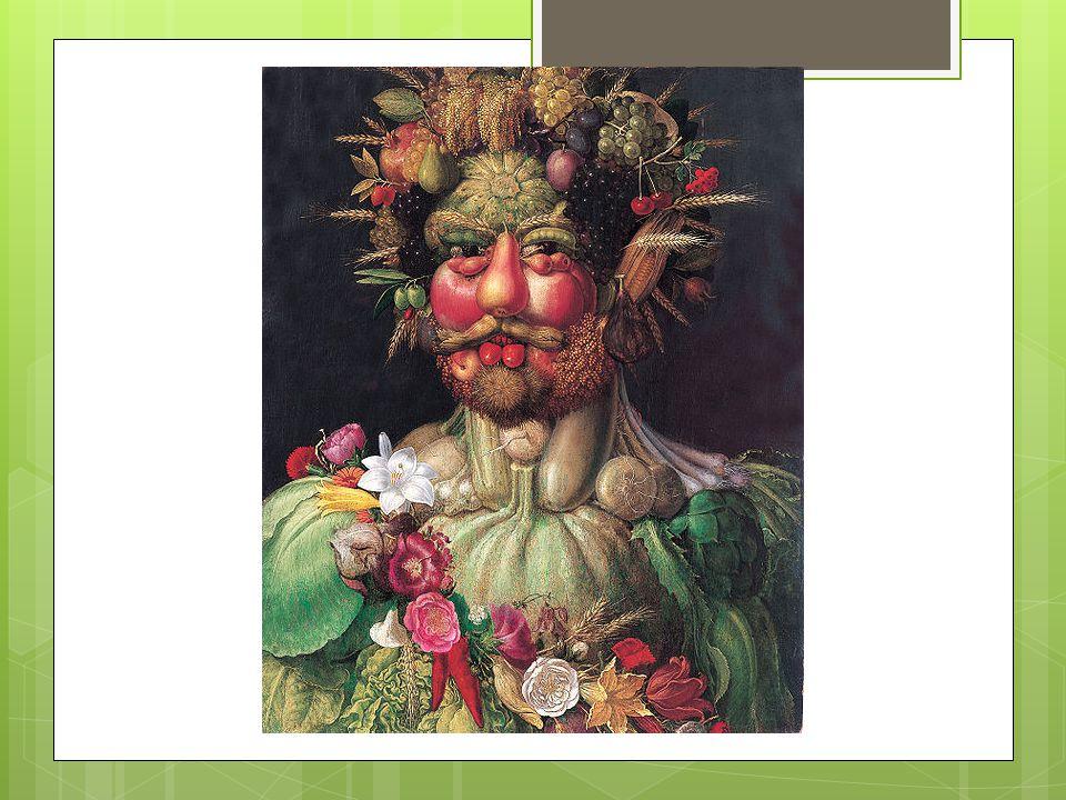 Tycho Brahe Tycho Brahe (14.prosince 1546, Knudstrup, Dánsko – 24.