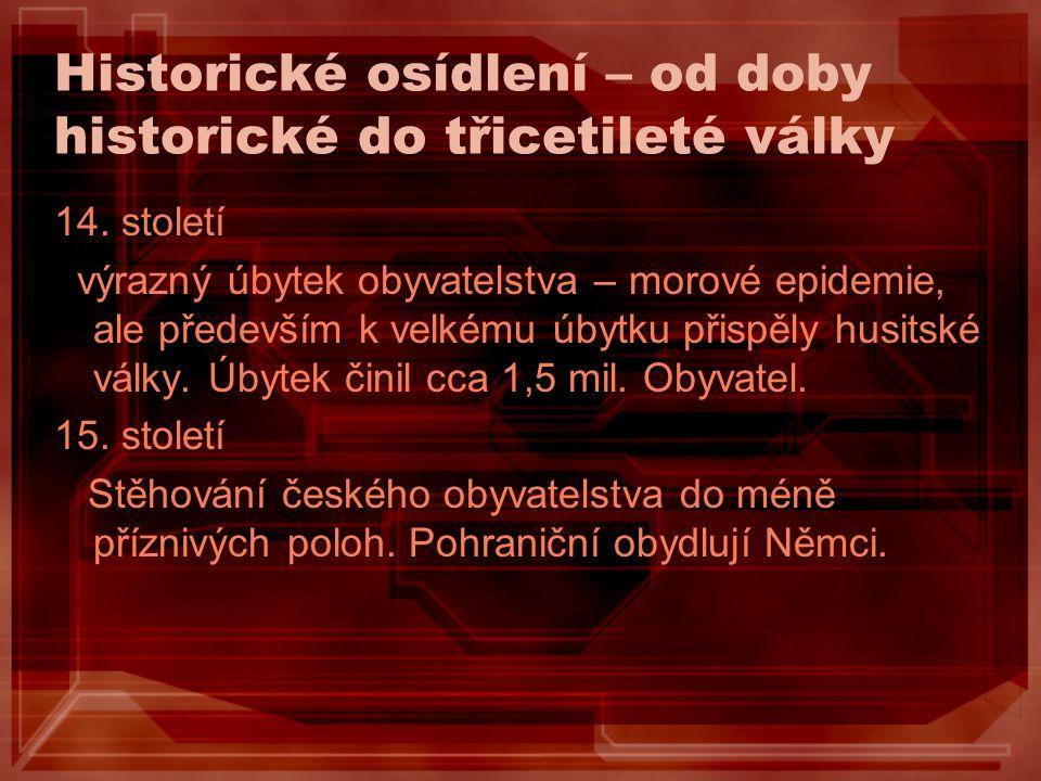 Zpracoval : J.Vídeňský