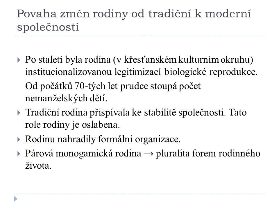Zdroj: ČSÚ http://www.czso.cz Pohyb obyvatelstva v Českých zemích 1785 - 2008