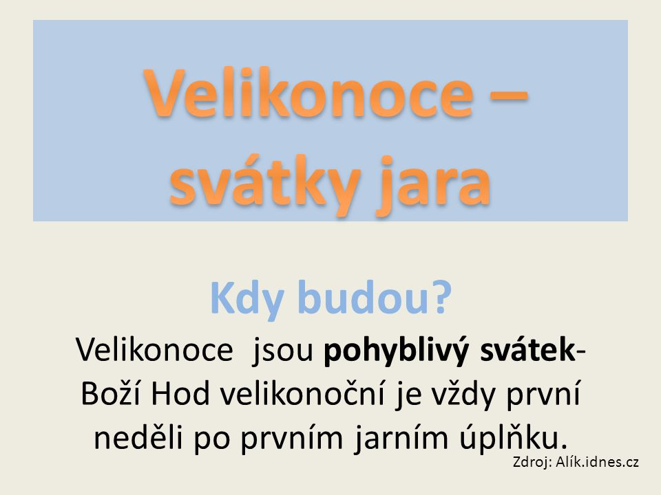 Zdroj: Alík.idnes.cz