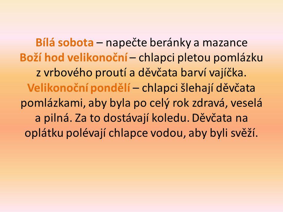 http://www.tvujdum.cz/u serdata/images/16997v_v elikonoce4.jpg AUTOR: NEZNÁMÝ NÁZEV:narcisy