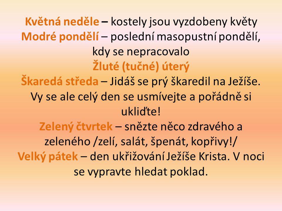 http://www.vareni.cz/include/ir/clank y/1077/detail--260x.jpg Autor: Profimedia