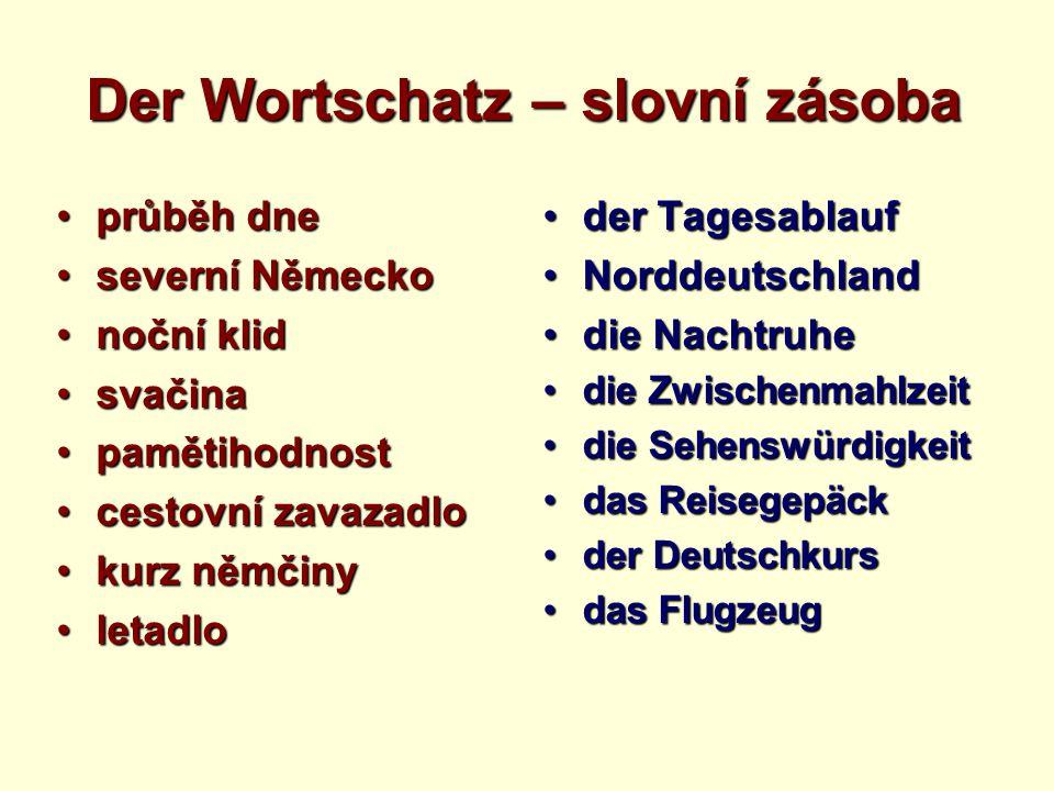 Der Artikel - člen KursKurs WeckenWecken ZooZoo PostkartePostkarte MeerMeer SeeSee StrandStrand AktivitätAktivität derder dasdas derder diedie dasdas derder diedie