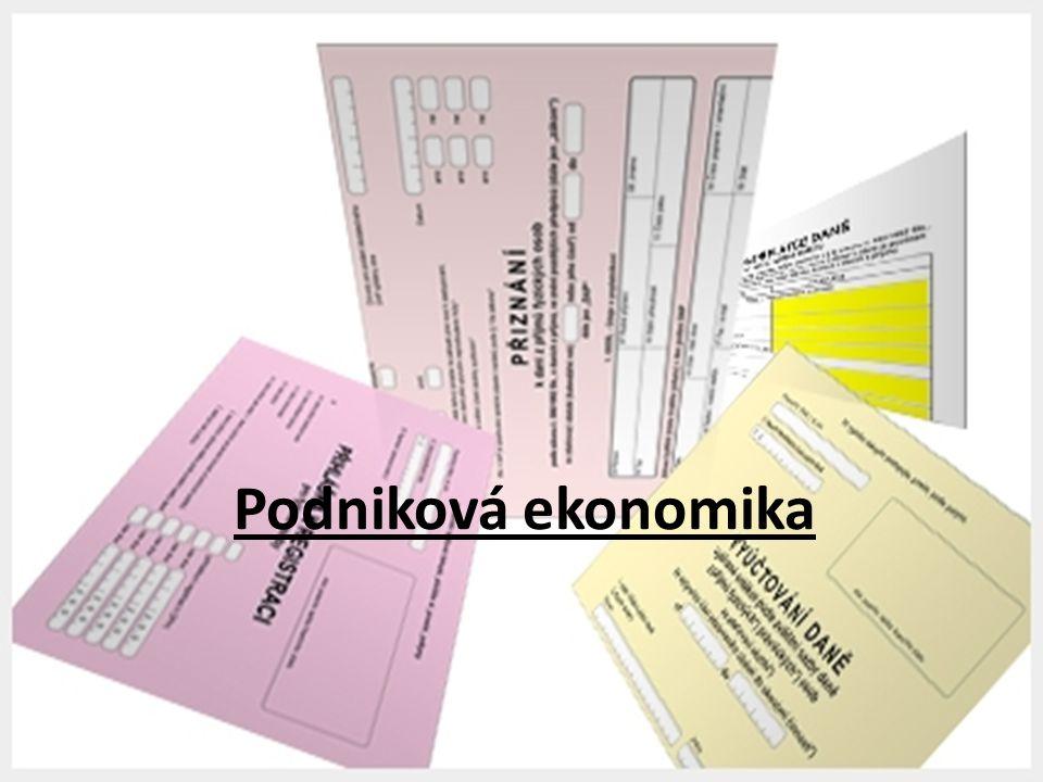 Daň darovací poplatníkem daně je nabyvatel; při darování do ciziny je poplatníkem dárce předmětem daně je bezúplatné nabytí majetku na základě právního úkonu, a to jinak než smrtí zůstavitele základem daně je snížená cena majetku
