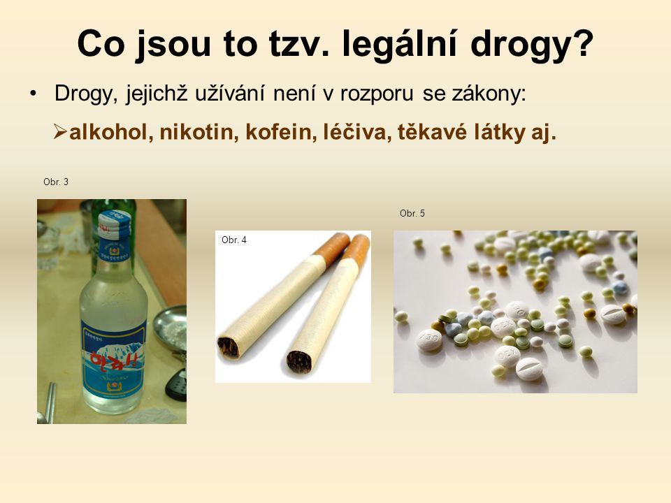 Alkohol Odpovězte na následující otázky: Při jakých činnostech je zákonem zakázáno pít alkohol.