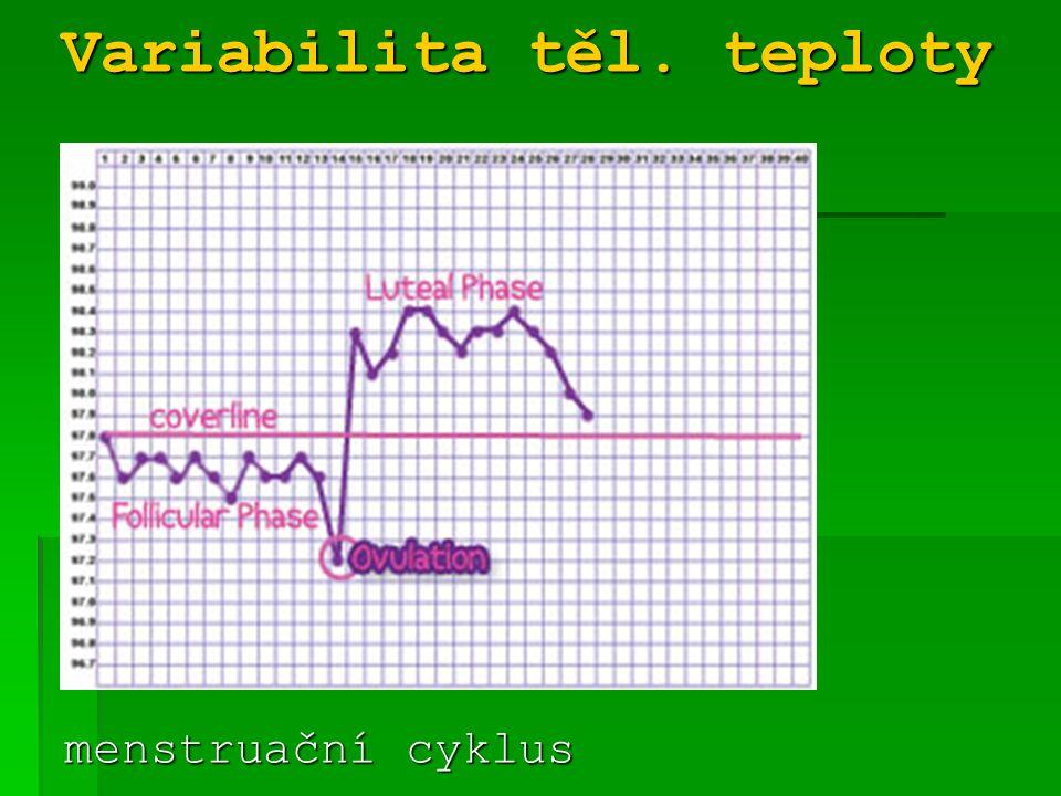 PRODUKCE TEPLA  vedlejší produkt metabolizmu (cca 80 % odpadní teplo)  tělesná hmota  intenzita metabolizmu při dokonalé tepelné izolaci, fyzické inaktivitě (80 W) a specifické tepelné kapacitě (3.47 kJ.kg -1.°C -1 ) se za 50 minut zvýší tělesná teplota o 1 °C