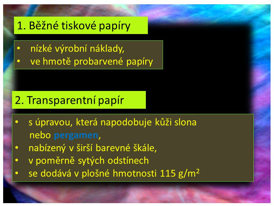 ©c.zuk 3.