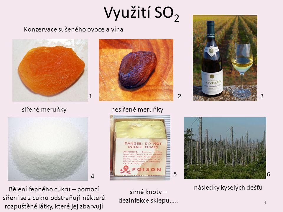 """15 """"kuchyňská sůl je důležitá složka potravy člověka (zdroj Na +, Cl - ), škodlivé je """"přesolování (vysoký krevní tlak), jodizování soli (KI) – prevence vzniku onemocnění štítné žlázy z nedostatku jodu Fluorid vápenatý CaF 2 v přírodě nerost kazivec = fluorit (fialový, zelenomodrý) bílá krystalická látka využití: hutnictví, výroba fluorovodíku HF kuchyňská sůlvýroba mýdla posypová sůl27 2829kazivec30"""