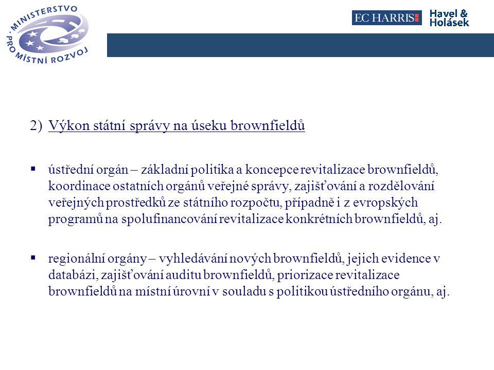 Click to edit Master title style Děkujeme za pozornost Tereza Titěrová Koordinator projektu EC HARRIS s.r.o.