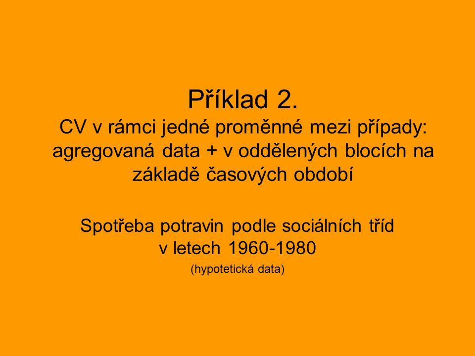 8 Příklad 2.