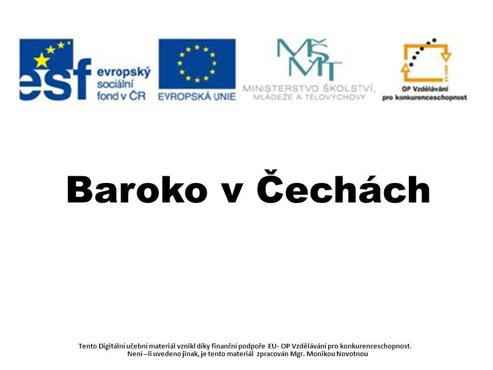 http://cz.texsite.info/Barokn%C3%AD_m%C3%B3da