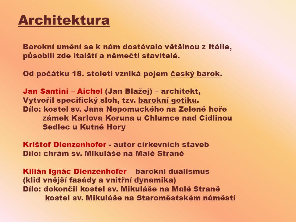 Použitá literatura a zdroje: Kuks, Hospitál a Betlém – publikace Státního ústavu památkové péče a ochrany přírody, doc.dr.O.Blažíček, dr.H.Rokyta, STN 1959 Prokop, V.