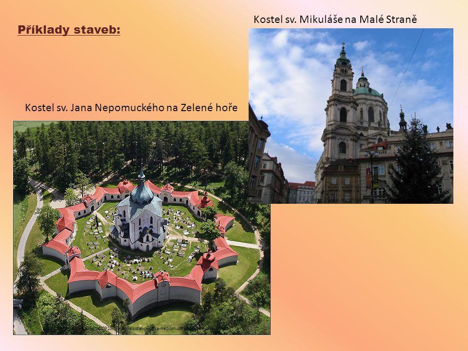 http://cs.wikipedia.org/wiki/Soubor:Prague_Castle_Mathias_Gate.jpg Matyášova brána – Pražský hrad http://www.sklisen.cz/sahaweb/index.php?Page=6&Detail=074.txt Loreta - Praha