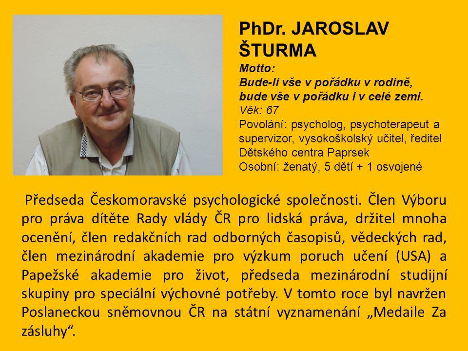 V letech 1998-2006 jsem byl dvě volební období členem Zastupitelstva MČ Praha 1 a šest let zástupcem starosty (2000 - 2006), kde jsem měl v kompetenci dopravu, bezpečnost, prevenci kriminality, práci s mládeží a rozvoj občanské společnosti.