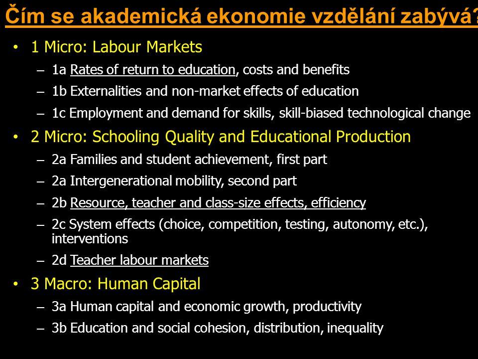 Vývoj gramotnosti 15 letých žáků v České republice, Polsku a Finsku v období 2000-2012