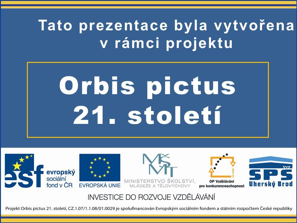 Barevný televizní signál I OB21-OP-EL-ELN-NEL-M-3-016