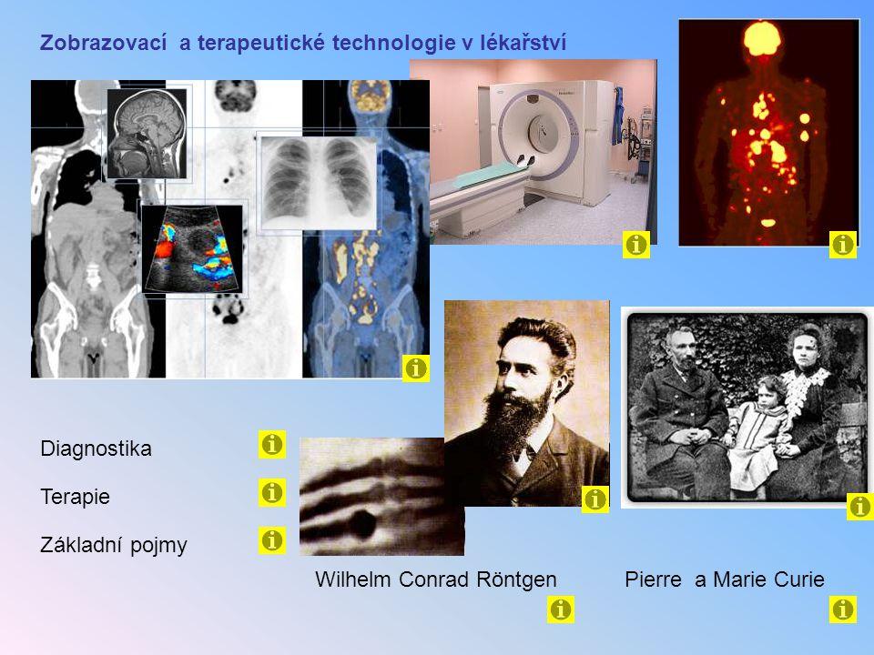 Radioaktivní uhlík C 14 (radiokarbon) Datování a konzervace historických památek Základní informace Radiokarbonová metoda datování