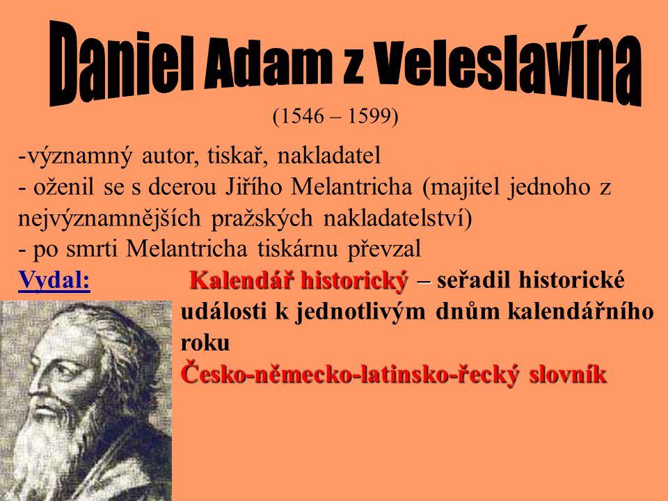 (1460? – 1520) (1555 – 1626)