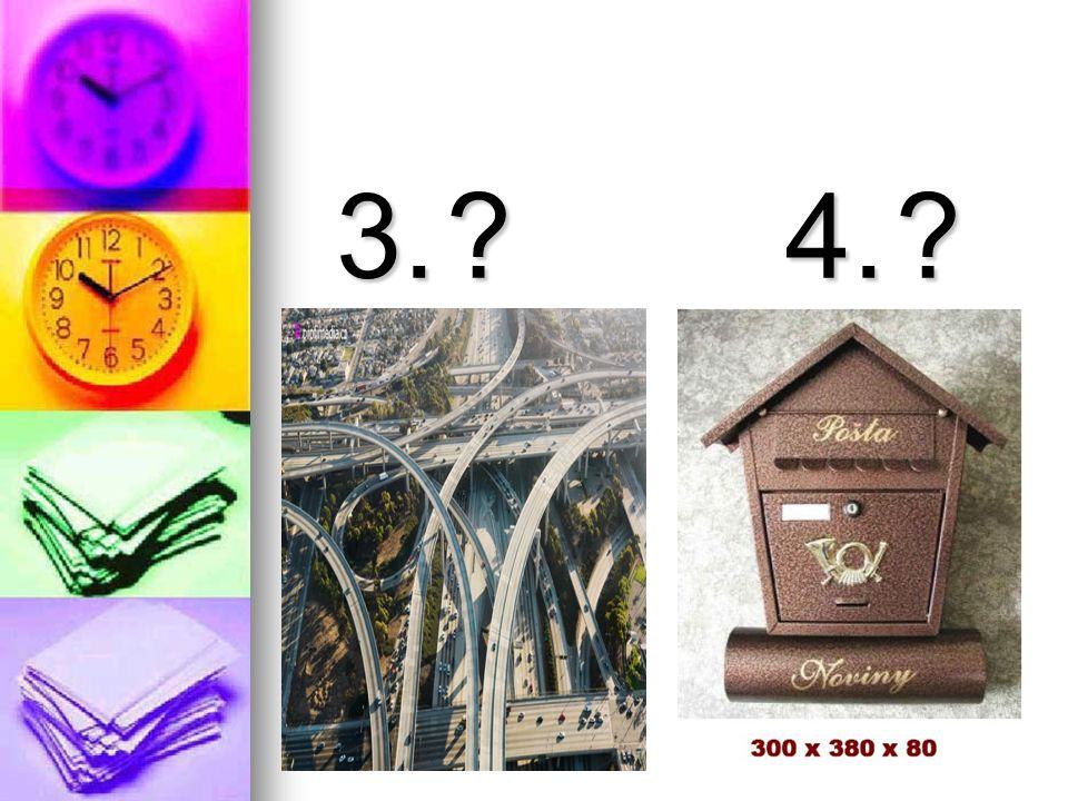 3. ?4. ?